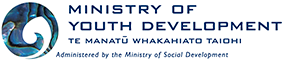 Ministry of Youth Development.